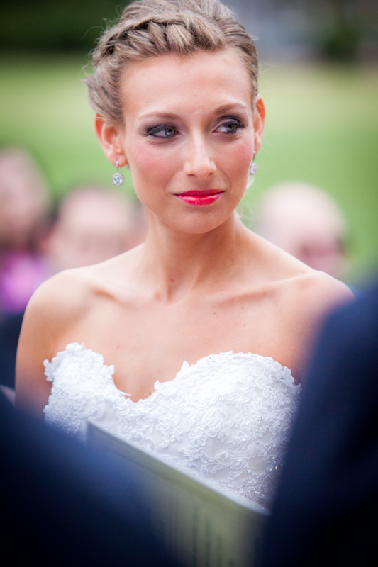 ocean-edge-wedding-photography-21.jpg