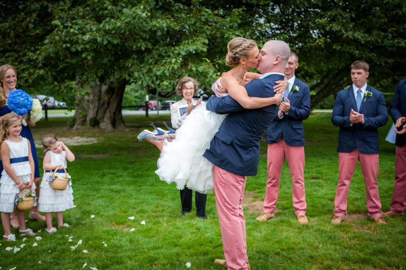 ocean-edge-wedding-photography-23.jpg