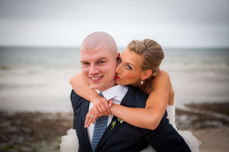 ocean-edge-wedding-photography-25.jpg