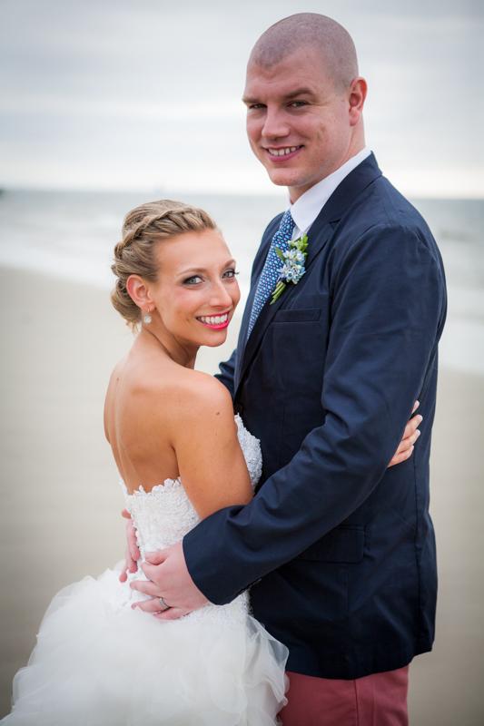 ocean-edge-wedding-photography-26.jpg