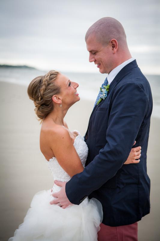 ocean-edge-wedding-photography-27.jpg