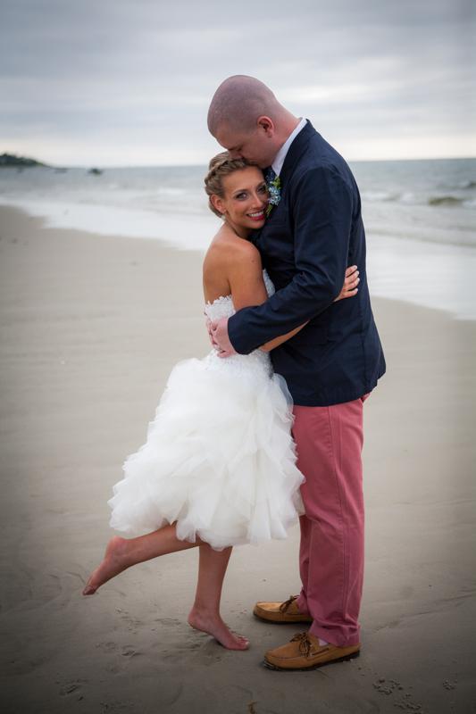 ocean-edge-wedding-photography-28.jpg