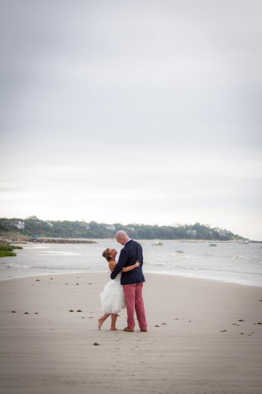 ocean-edge-wedding-photography-30.jpg