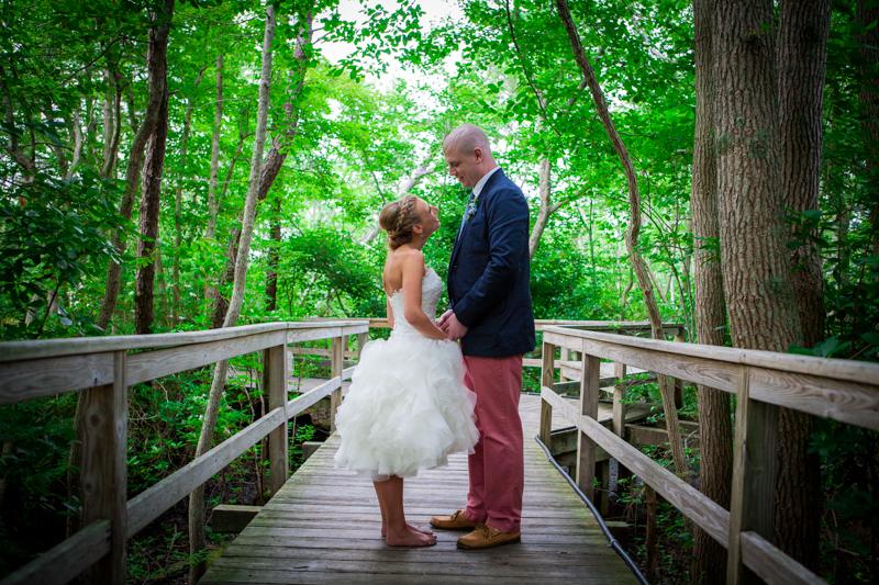 ocean-edge-wedding-photography-34.jpg