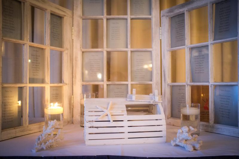 ocean-edge-wedding-photography-37.jpg