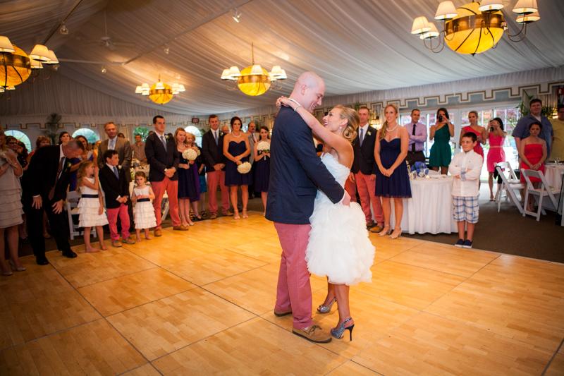 ocean-edge-wedding-photography-36.jpg