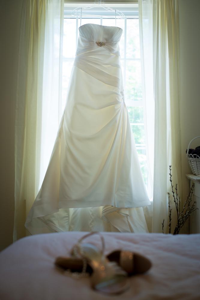 new-boston-nh-wedding-photography-11.jpg