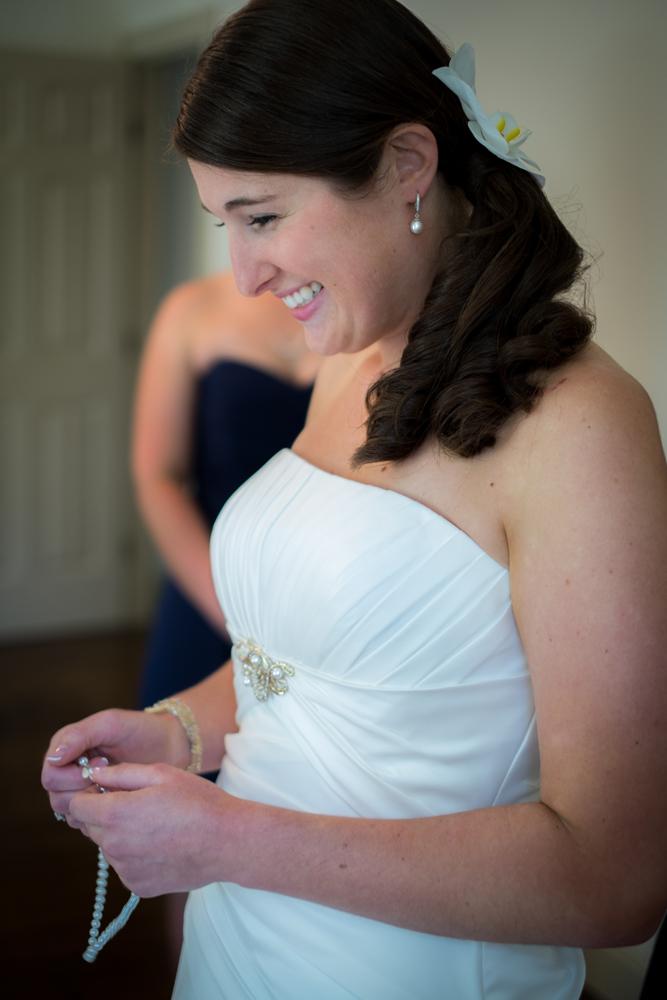 new-boston-nh-wedding-photography-31.jpg