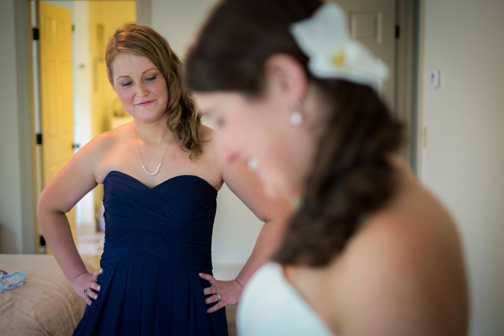 new-boston-nh-wedding-photography-37.jpg