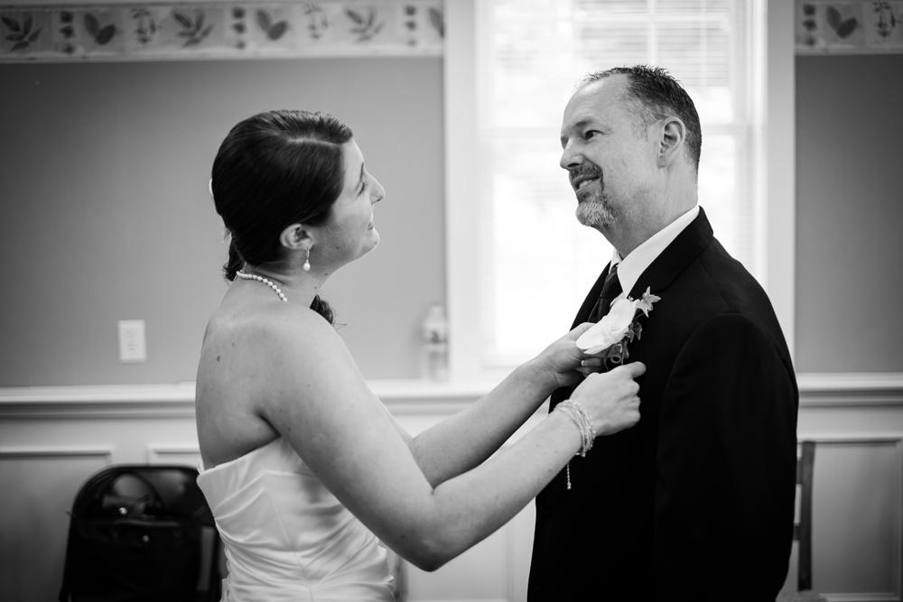 new-boston-nh-wedding-photography-57.jpg
