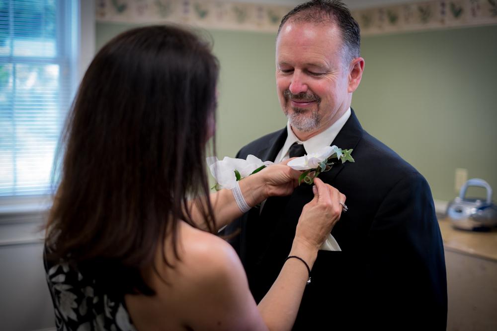 new-boston-nh-wedding-photography-60.jpg