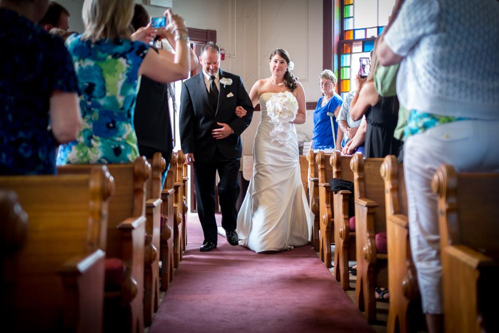 new-boston-nh-wedding-photography-70.jpg