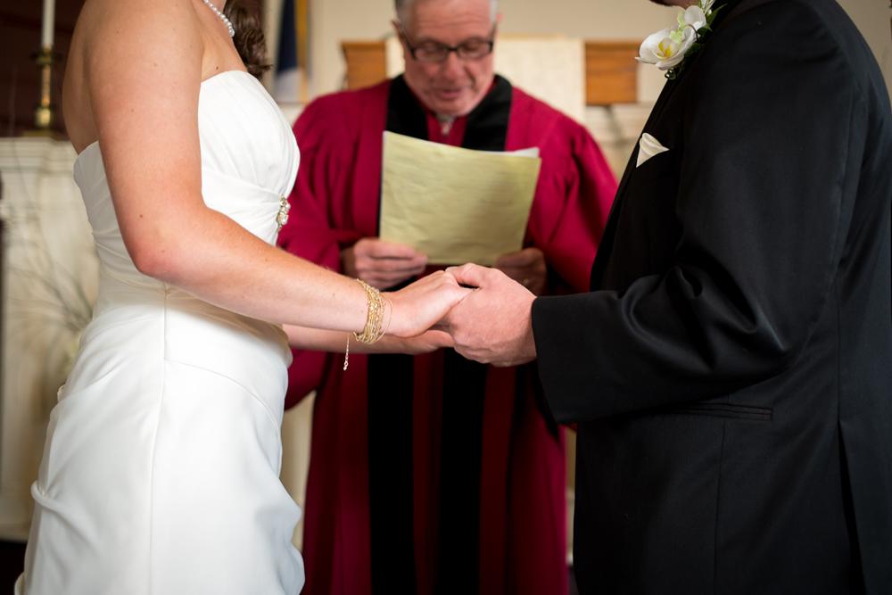 new-boston-nh-wedding-photography-79.jpg