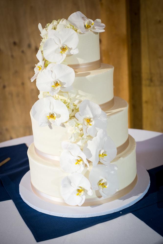 new-boston-nh-wedding-photography-105.jpg