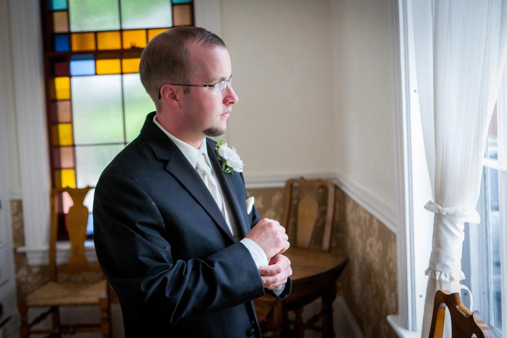 new-boston-nh-wedding-photography-115.jpg