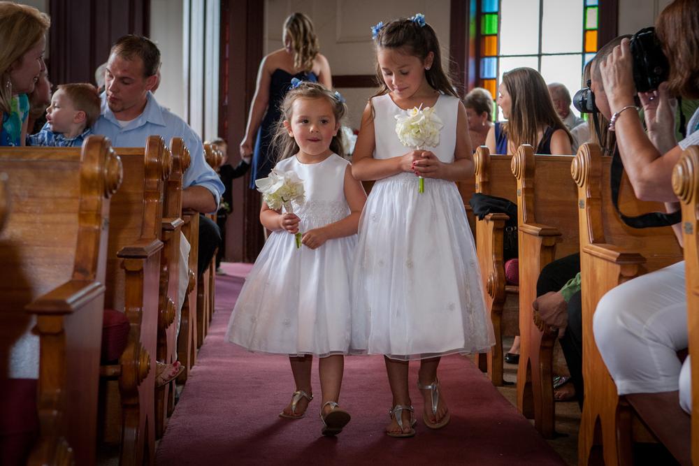 new-boston-nh-wedding-photography-129.jpg