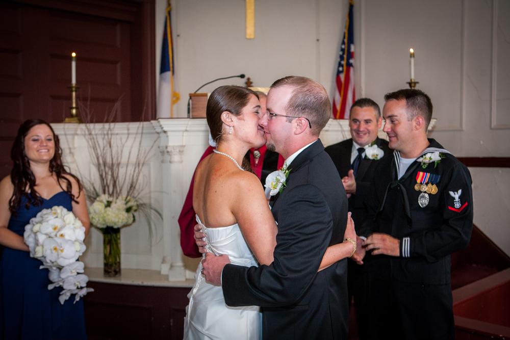 new-boston-nh-wedding-photography-140.jpg