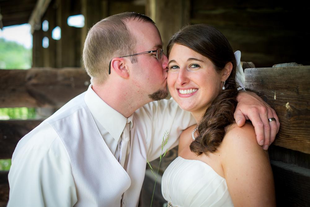 new-boston-nh-wedding-photography-146.jpg