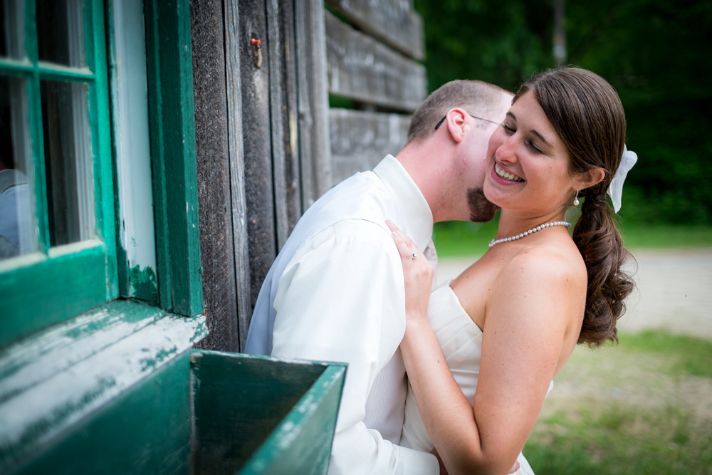 new-boston-nh-wedding-photography-155.jpg