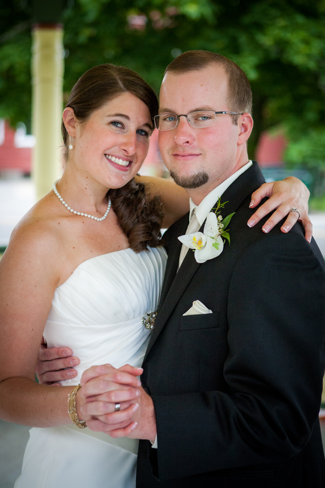 new-boston-nh-wedding-photography-269.jpg