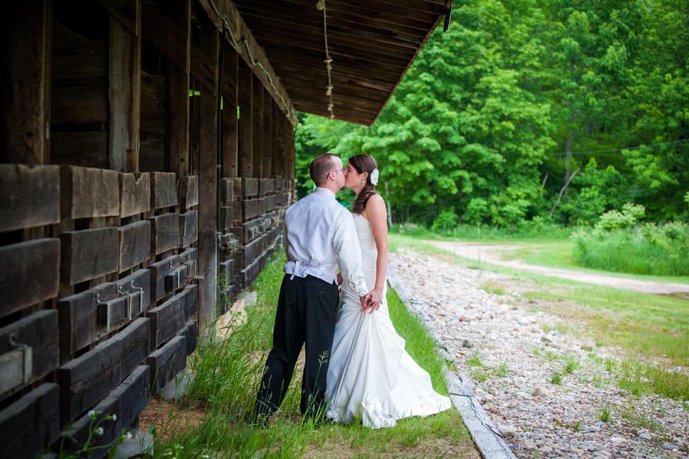 new-boston-nh-wedding-photography-358.jpg