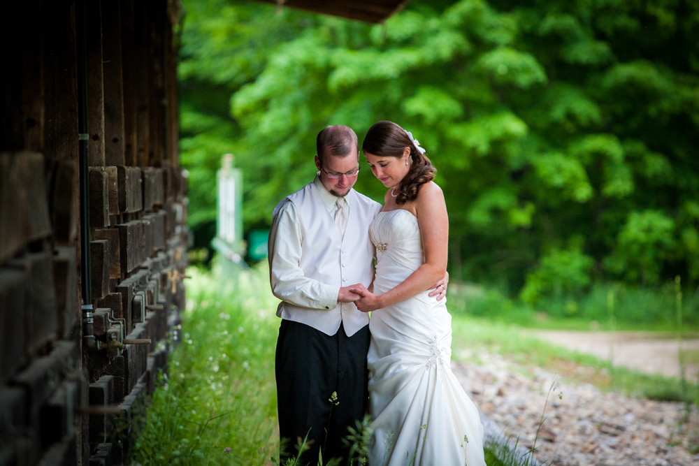 new-boston-nh-wedding-photography-363.jpg