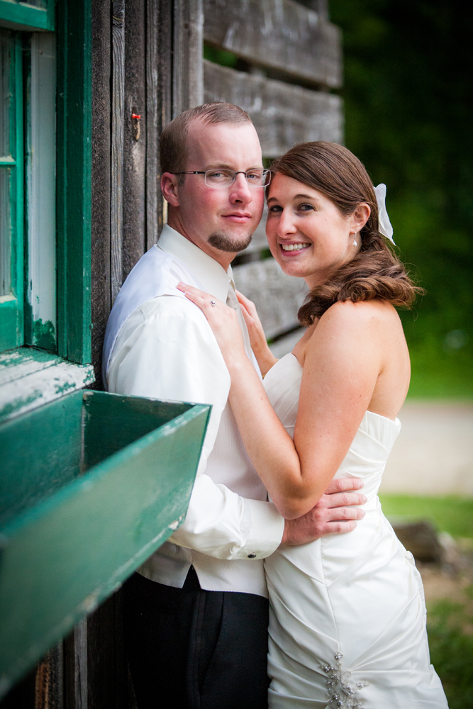 new-boston-nh-wedding-photography-369.jpg