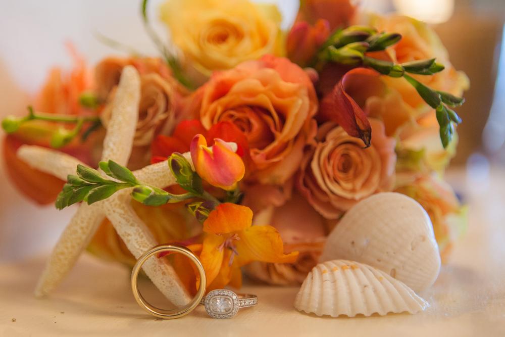 cape-cod-wedding-photography-1.jpg