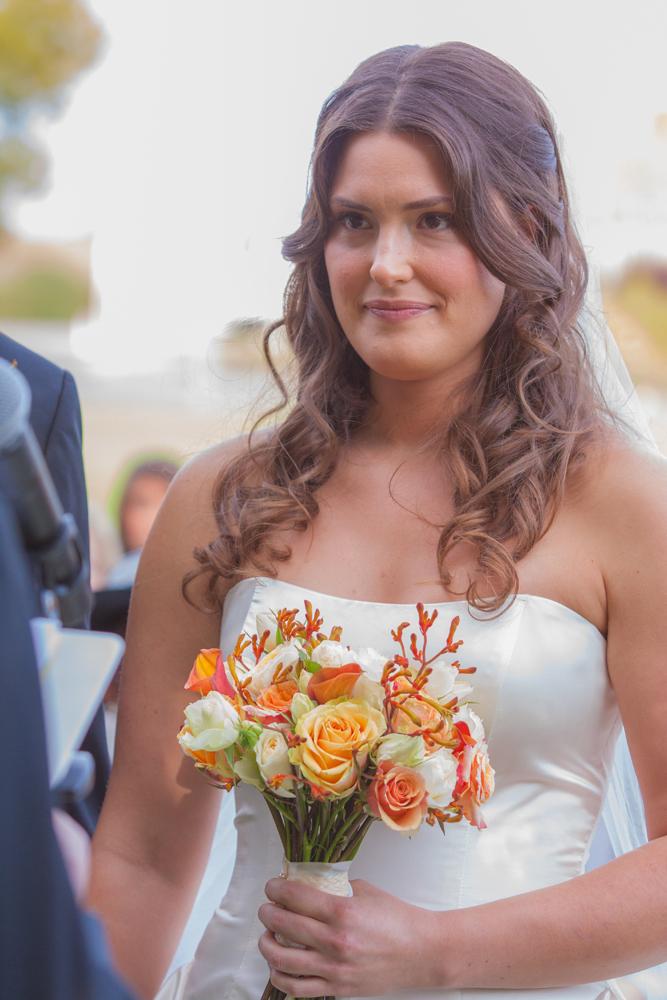 cape-cod-wedding-photography-4.jpg