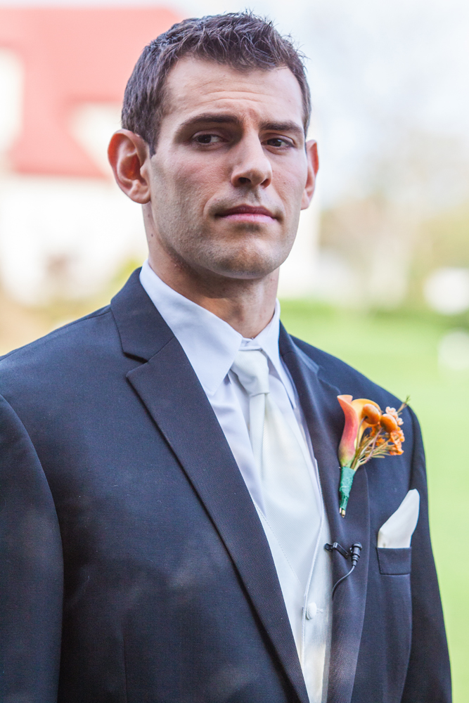 cape-cod-wedding-photography-5.jpg