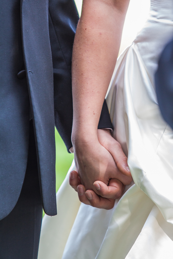cape-cod-wedding-photography-6.jpg