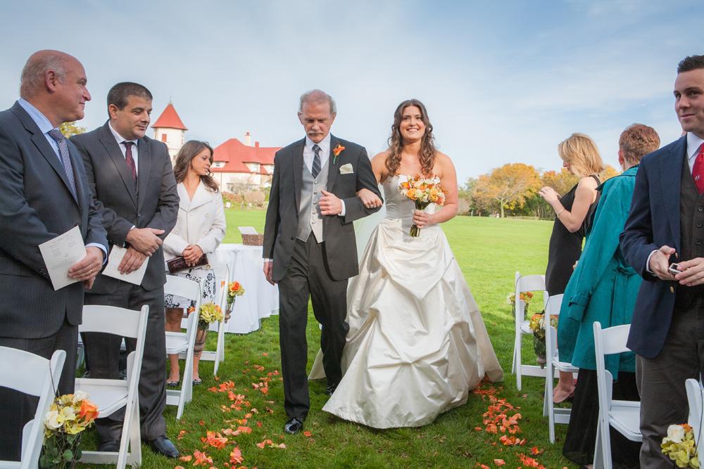 cape-cod-wedding-photography-8.jpg