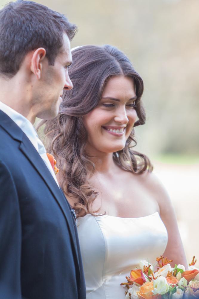 cape-cod-wedding-photography-11.jpg