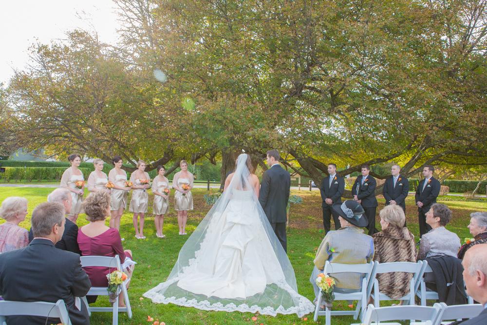 cape-cod-wedding-photography-10.jpg