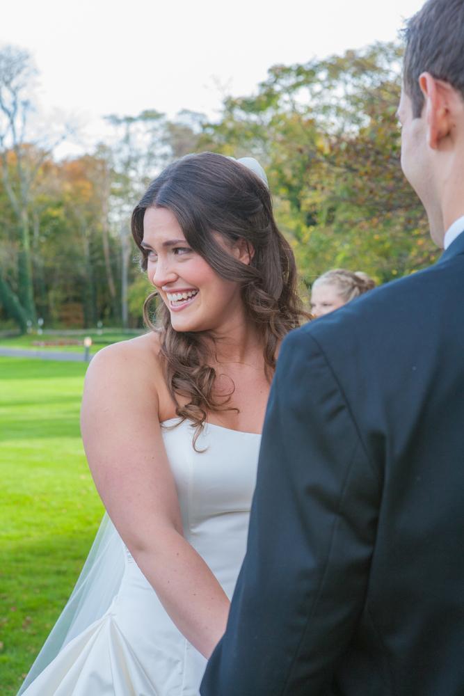 cape-cod-wedding-photography-13.jpg