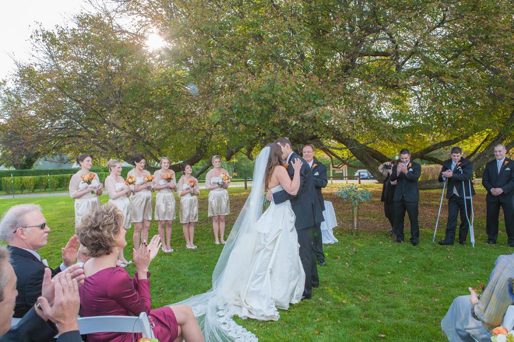 cape-cod-wedding-photography-15.jpg