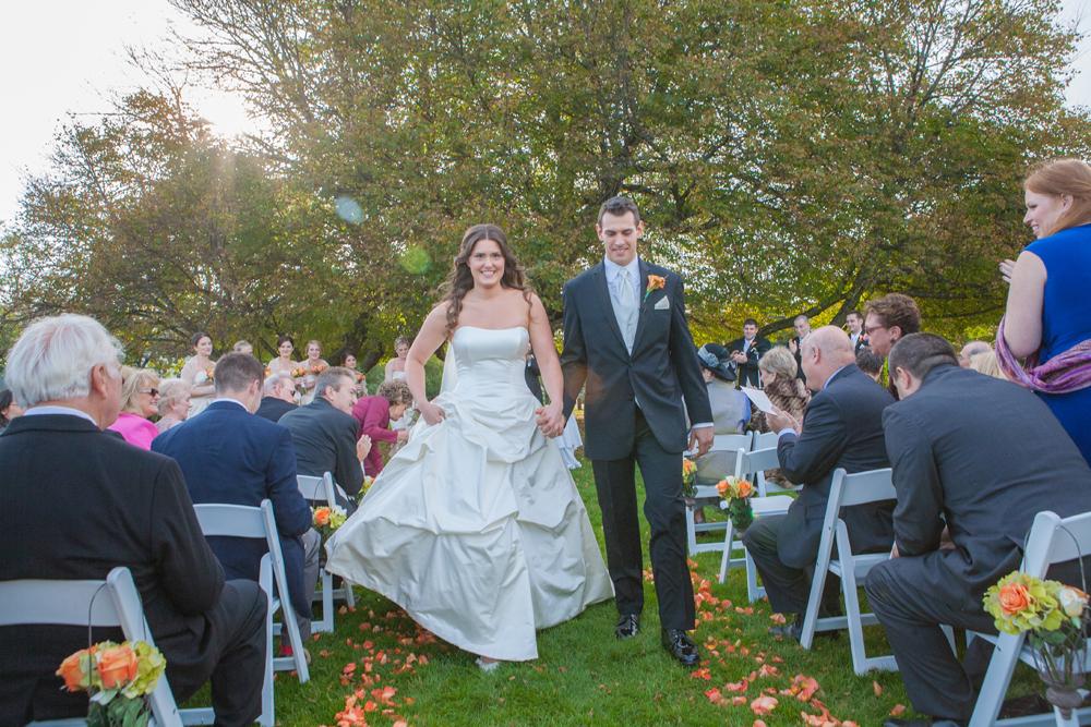 cape-cod-wedding-photography-16.jpg