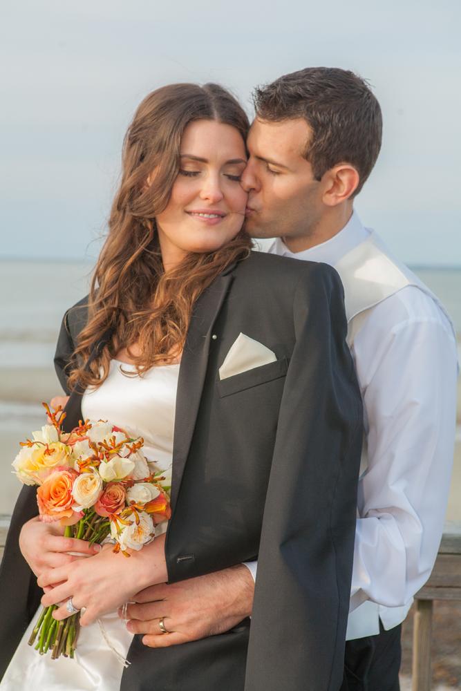 cape-cod-wedding-photography-17.jpg