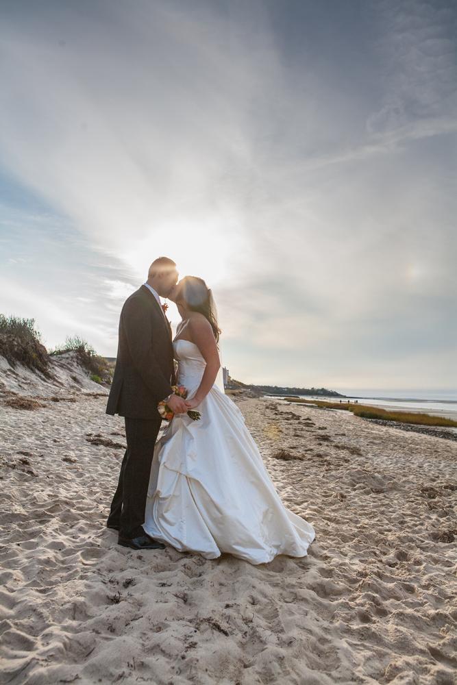 cape-cod-wedding-photography-18.jpg