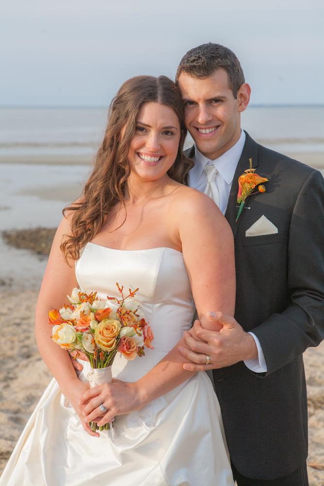 cape-cod-wedding-photography-19.jpg