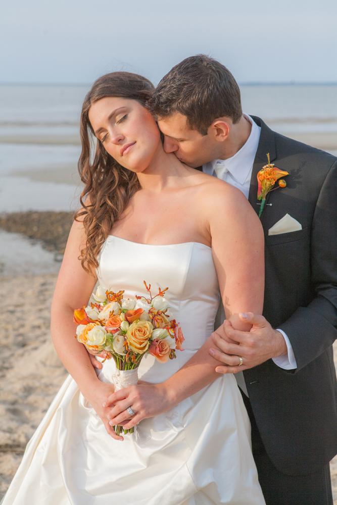 cape-cod-wedding-photography-20.jpg