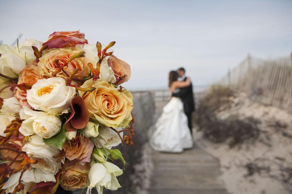 cape-cod-wedding-photography-e01.jpg