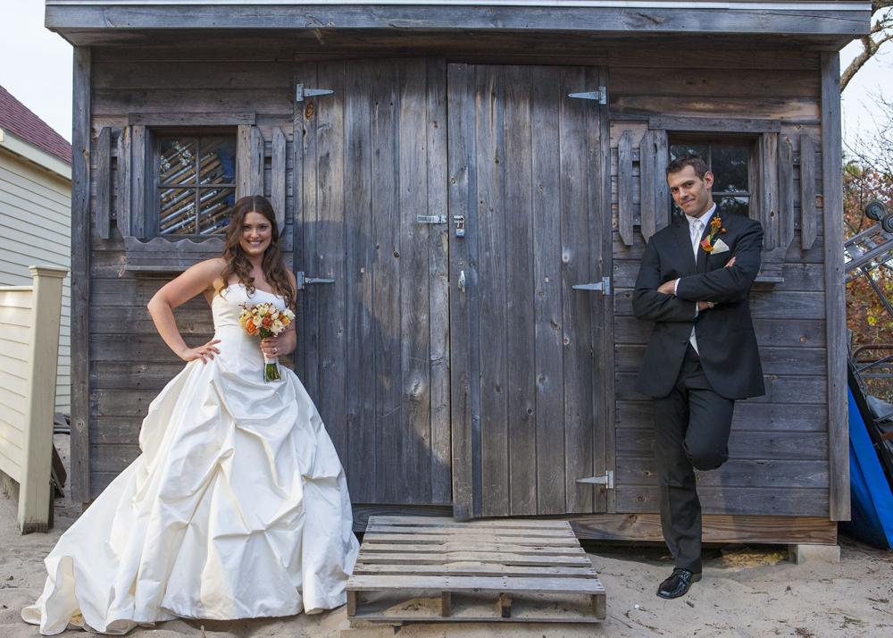 cape-cod-wedding-photography-e02.jpg
