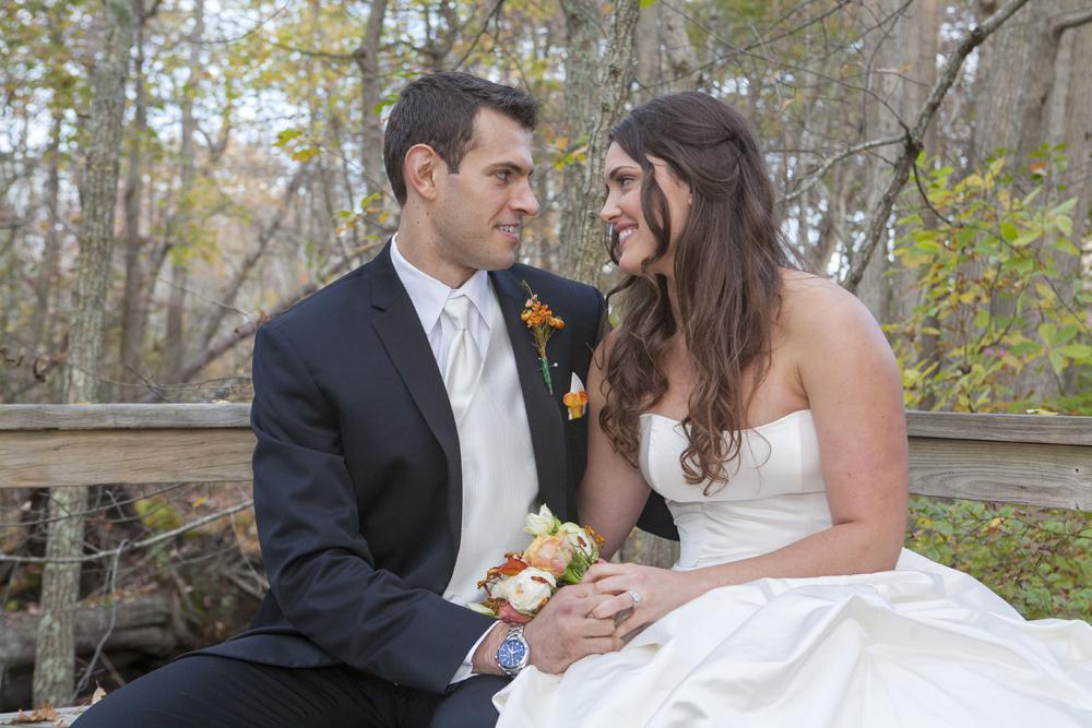 cape-cod-wedding-photography-e03.jpg