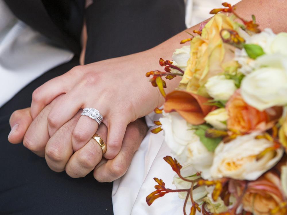 cape-cod-wedding-photography-e04.jpg