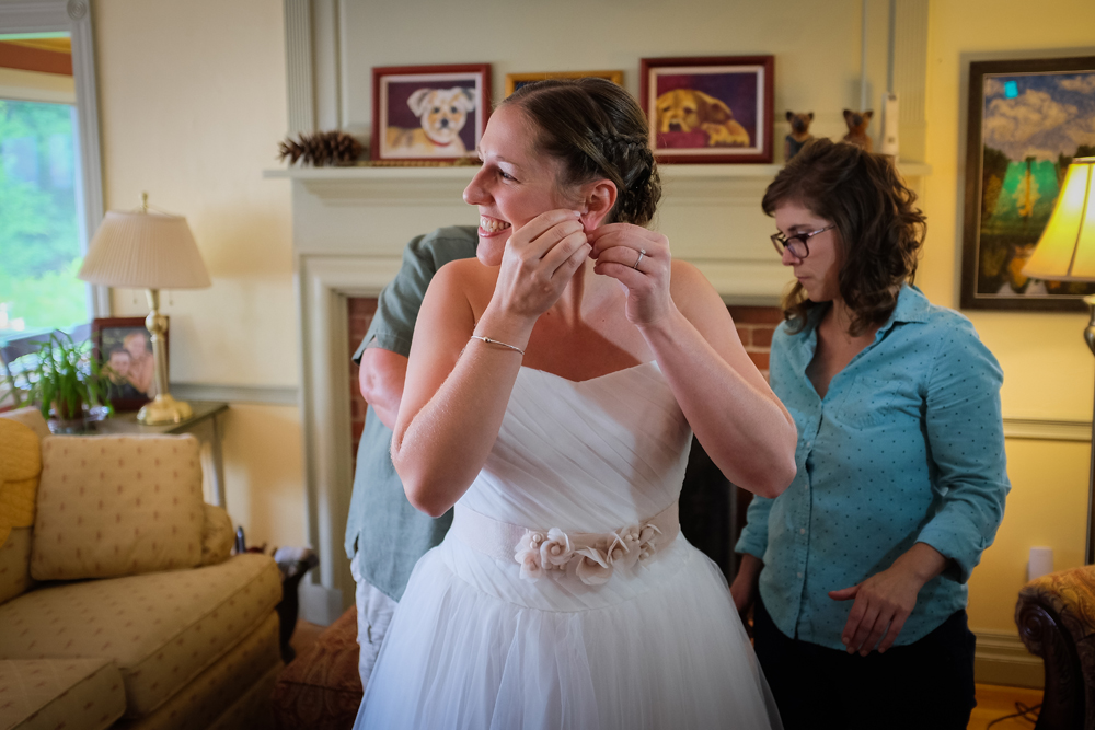 Southern-NH-wedding-photography-keene-228.jpg