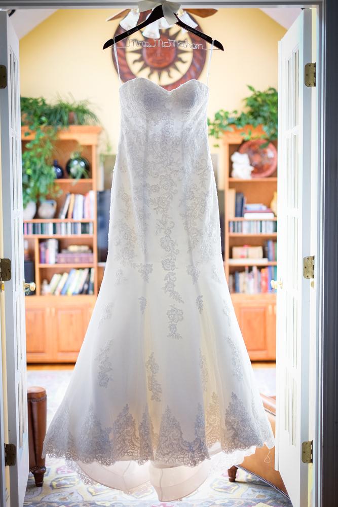 pelham-nh-wedding-photography-7.jpg