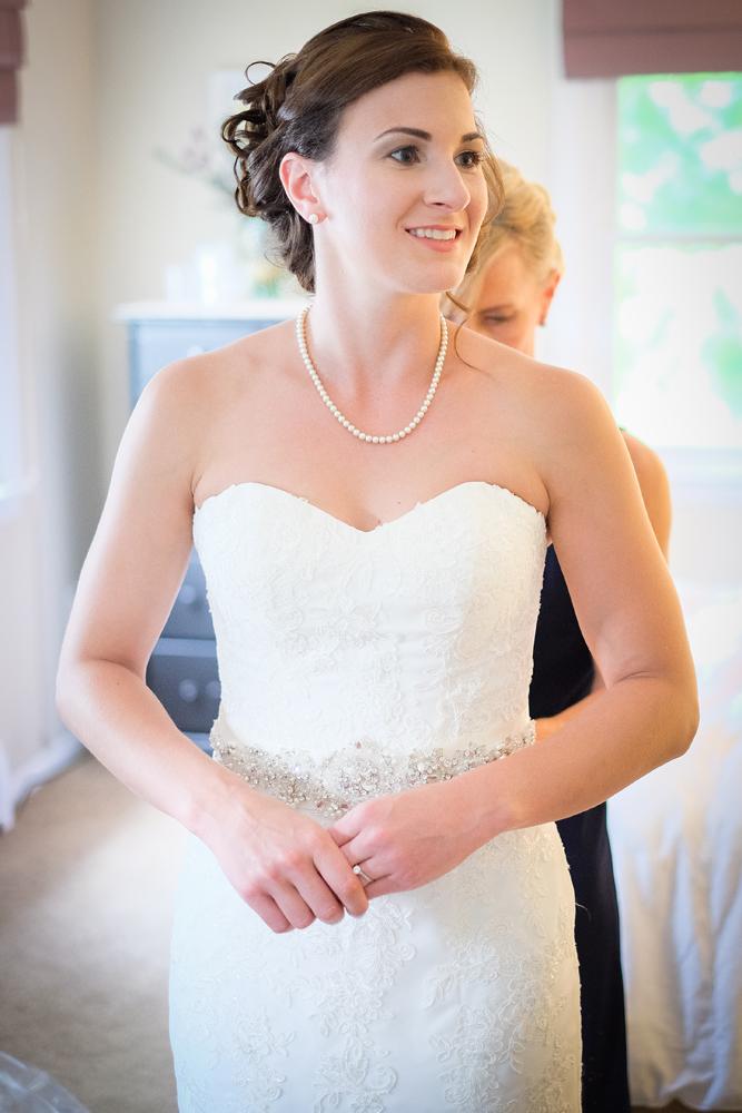 pelham-nh-wedding-photography-54.jpg