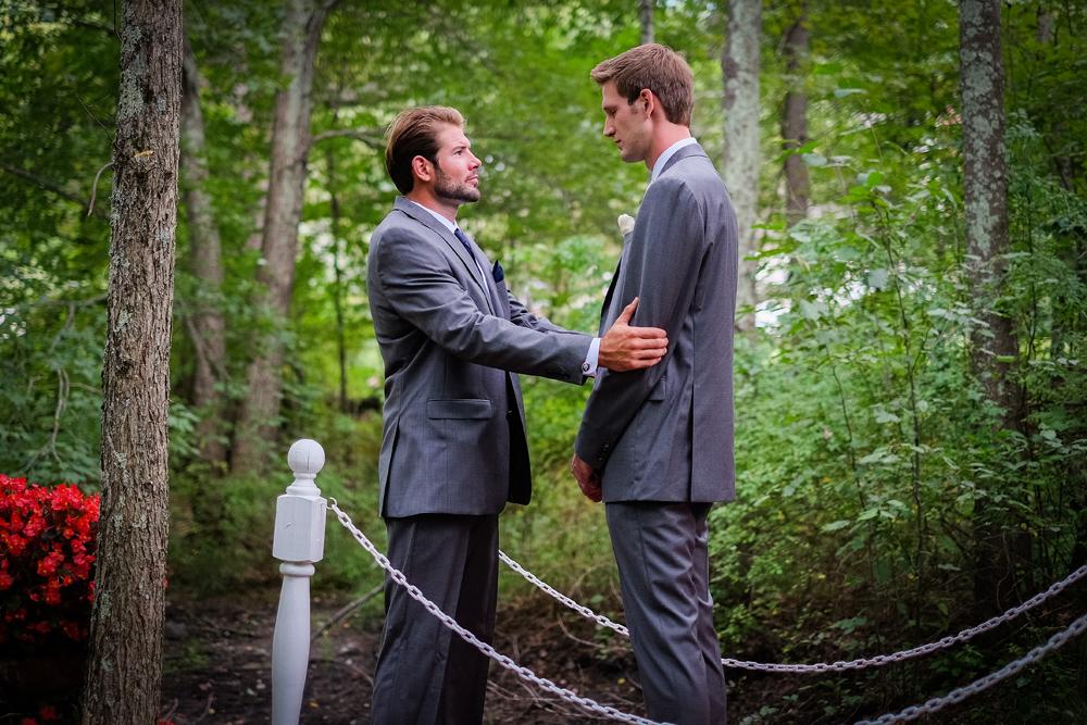 pelham-nh-wedding-photography-57.jpg