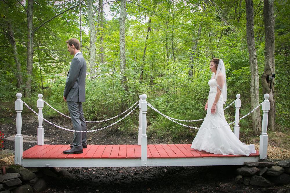 pelham-nh-wedding-photography-58.jpg